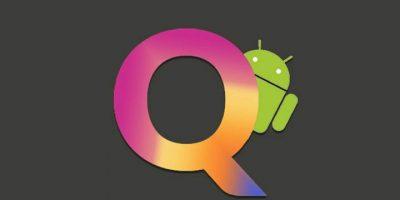Android Q Beta hakkında yeni detaylar öğrenildi!