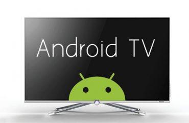 ANDROİD TV'ler BÜYÜK BİR BUG İLE KARŞI KARŞIYA!