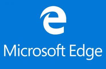 Microsoft Edge tarayıcısı için yeni özellikle geliyor!
