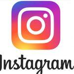 Instagram Paylaşımları Hikayeye Ekleme