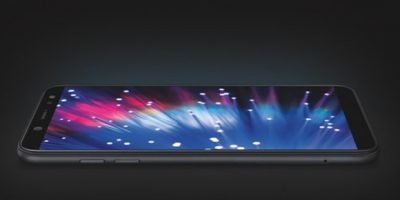 Samsung Galaxy A40 ile A10 Fiyat ve Özellikleri
