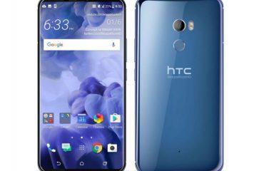 HTC Exodus 1 Format Nasıl Atılır?