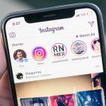 Instagram geçmişteki hikayelere kimler bakmış