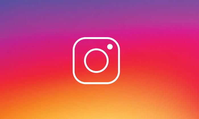 Instagram'da silinen fotoğraf ve videoları kurtarma