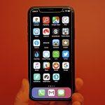 iOS 13 güncellemesini alamayacak cihazlar belli oldu