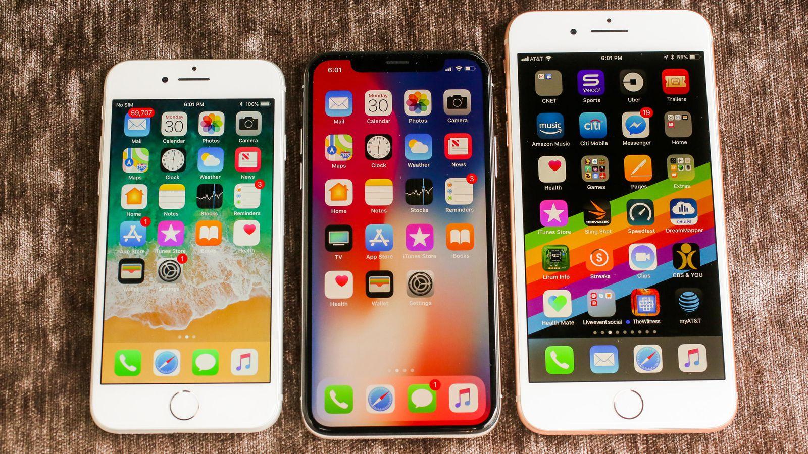 iPhone çağrıları otomatik yanıtlama