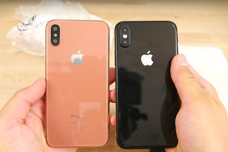 iPhone 8 Cihazı Nasıl Sıfırlarım?