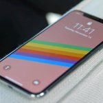 iPhone X Format Atma İşlemi 2019