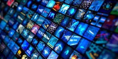 IPTV maç saatlerinde donma sorunu 2019