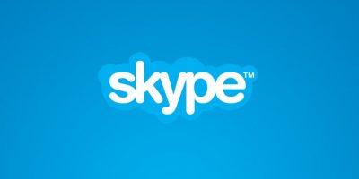 Skype Grup Konuşma Limiti