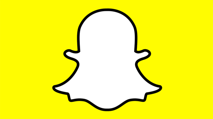 Snapchat silinen fotoğrafları geri getirme 2019
