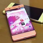 Android cihazlarda yazı boyutu ayarlama