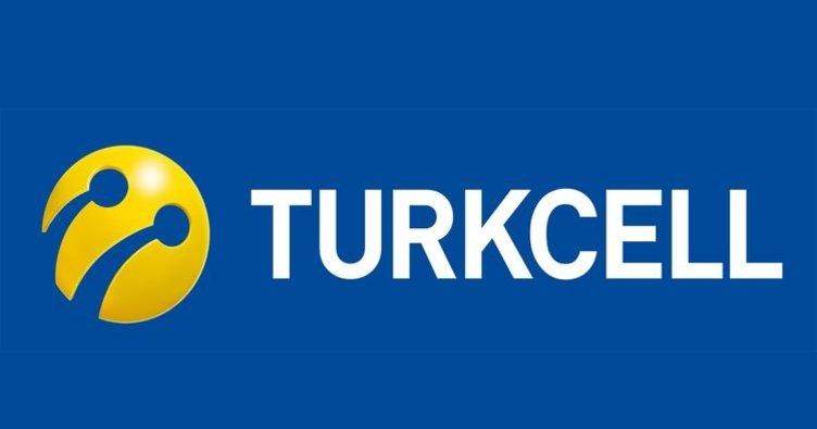 Turkcell sms gitmiyor hatası 2019