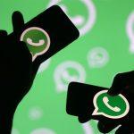 WhatsApp Sesli Görüşmeleri Nasıl Kaydedebilirim?