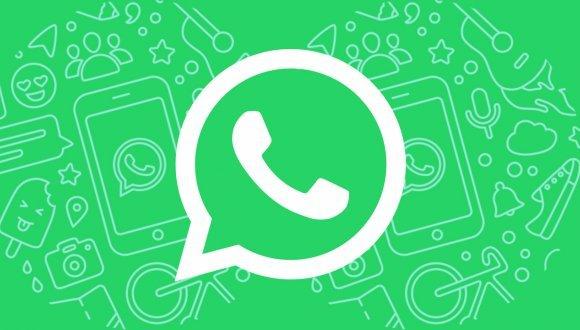 WhatsApp'da Karşıdan Gelen Mesajın Silinmesini Engelleme