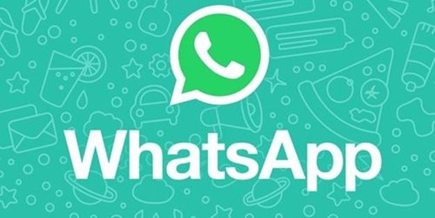 WhatsApp Bildirim Sesi Değiştirme