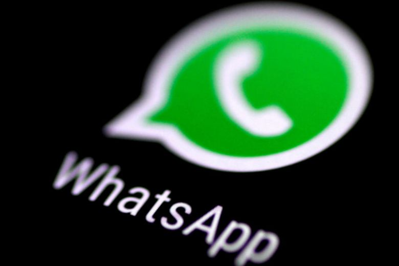 Whatsapp iletildi sayısı görme