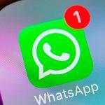 WhatsApp Profil Fotoğrafı Boyutu