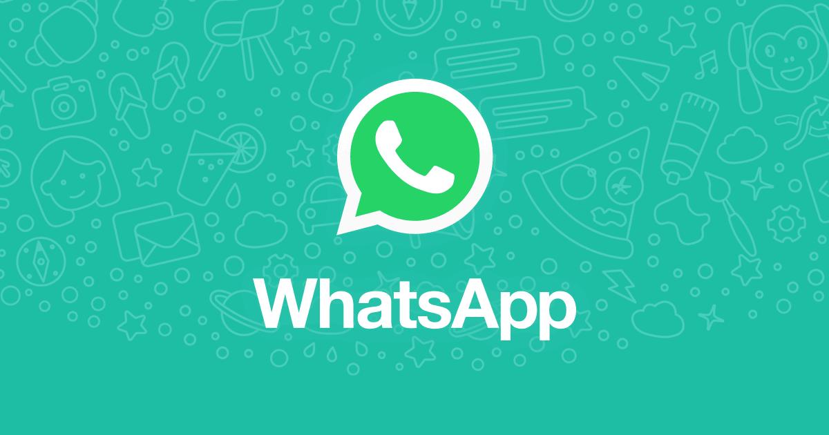WhatsApp Konum Ayarını Nasıl Oluşturabilirim?