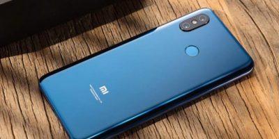 Xiaomi artık SE model üretmeyecek!