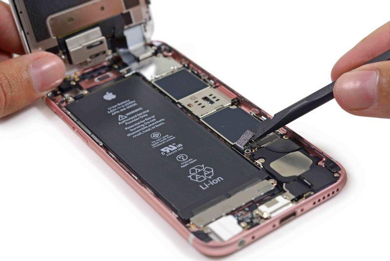 Telefonlarda yetkisiz müdahale ne demek?