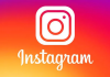 Instagram Beyaz Ekran Hatası Neden Olur Ve Çözümleri Nelerdir ?