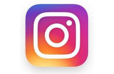 Instagram Telif Hakkı Şikâyeti Yapma