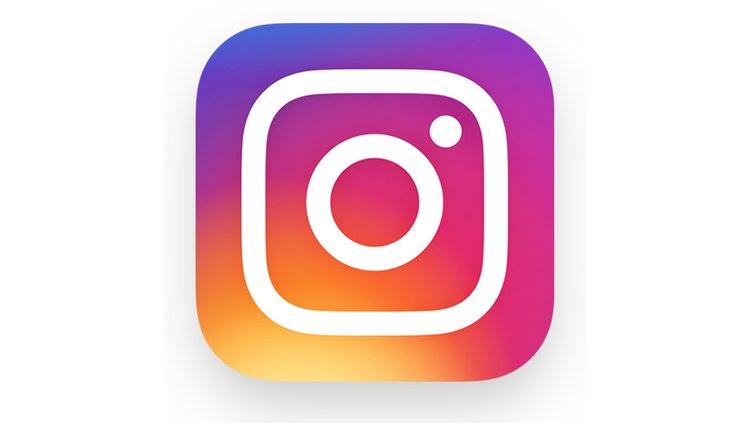 Instagram Hikayede Çıkan Province İzleyicisi
