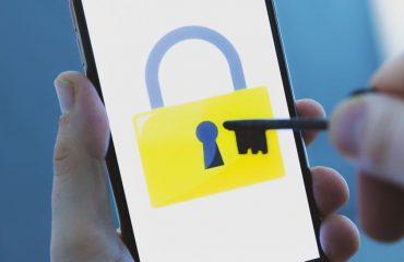 Ücretsiz Cloudflare VPN programı 2019