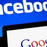 Facebook Türkiye için Reklam Vergisi Başladı!