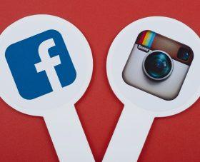 Instagram şifreleri güvende olmadığı açıklandı!