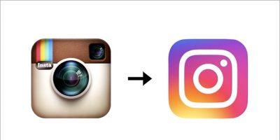 Instagram hikayesi eski filtre sorunu