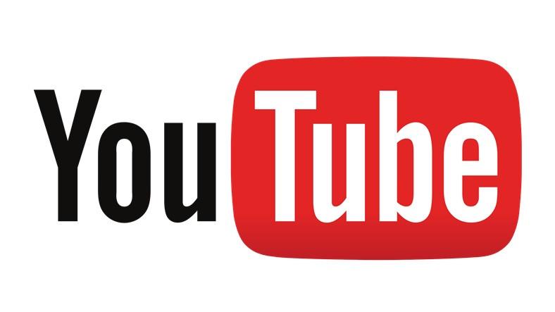 Youtube kanalı oluşturma 2019