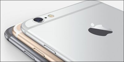 iPhone Yeni Titreşim Modeli Değiştirme