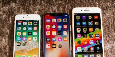 Geçmişten Günümüze iPhone Fiyatları ve Asgari Ücrete Oranları