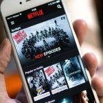 Netflix Türkiye mobil paket fiyatları belli oldu!