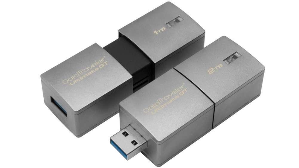 NTFS mi Fat32 mi? Hangisi kullanılmalı?