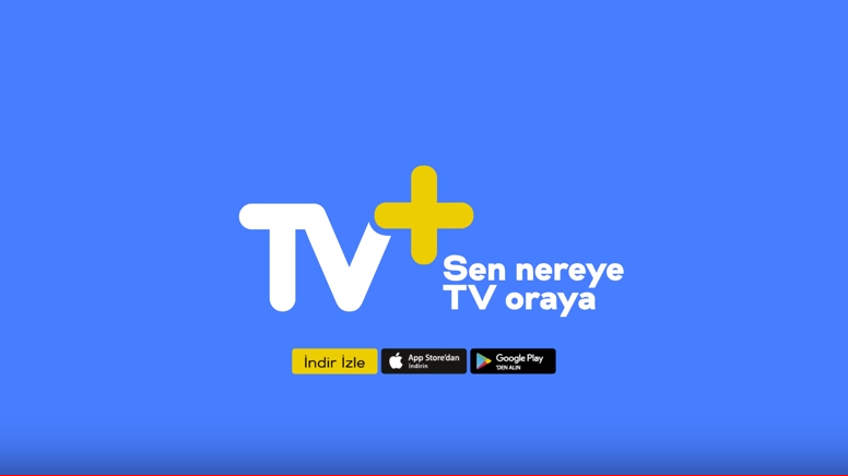 Turkcell TV+ maximum cihaz sayısı hatası (20701)