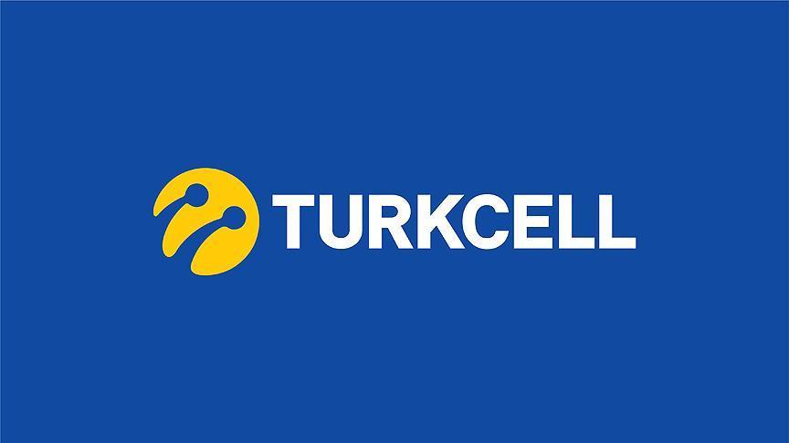 Turkcell Mobil İnternet Ayarları Nasıl Yapılır?