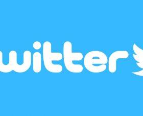 Twitter kaydır beğen özelliği beta kullanıcılar için geldi!