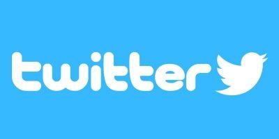 Twitter' a bağlı uygulamalar nasıl kaldırılır ?