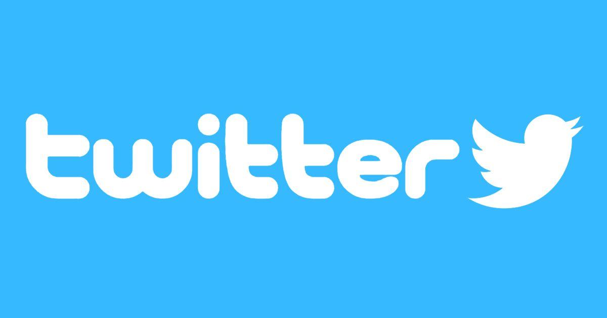 Twitter da kaydedilen arama kayıtları nasıl silinir ?