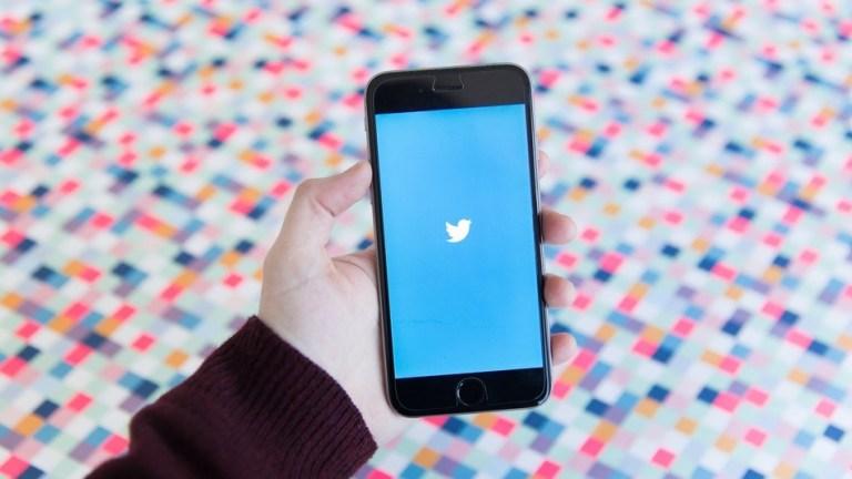iOS için en iyi 2 Twitter uygulaması