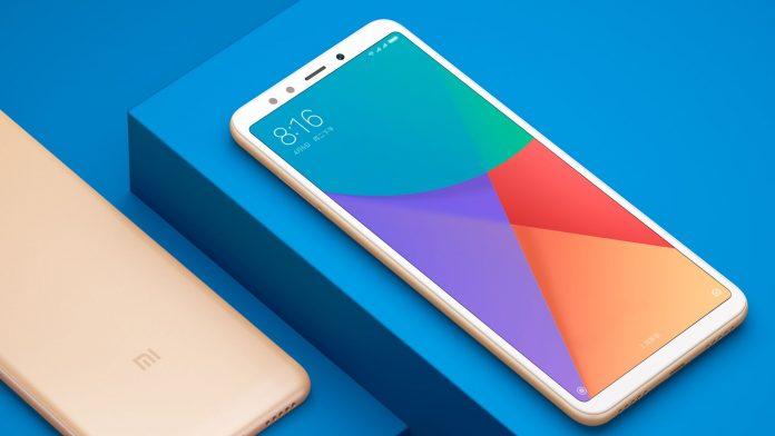 Xiaomi bu cihazlar için artık destek vermeyecek!