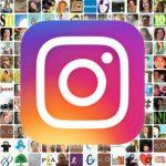 Instagram Profil Resmi Değiştiremiyorum!