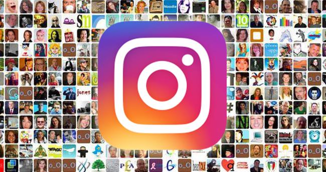 Instagram'da Kaybolan Mesaj (DM) Nasıl Atılır?