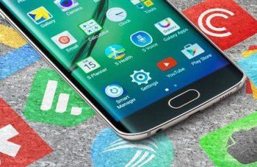 Android Cihazı Klavye ve Mouse Olarak Kullanma