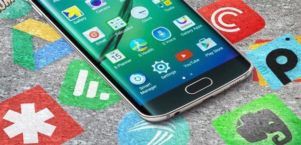 Android Cihazlarda Güncelleme Durduruldu Hatası 2019