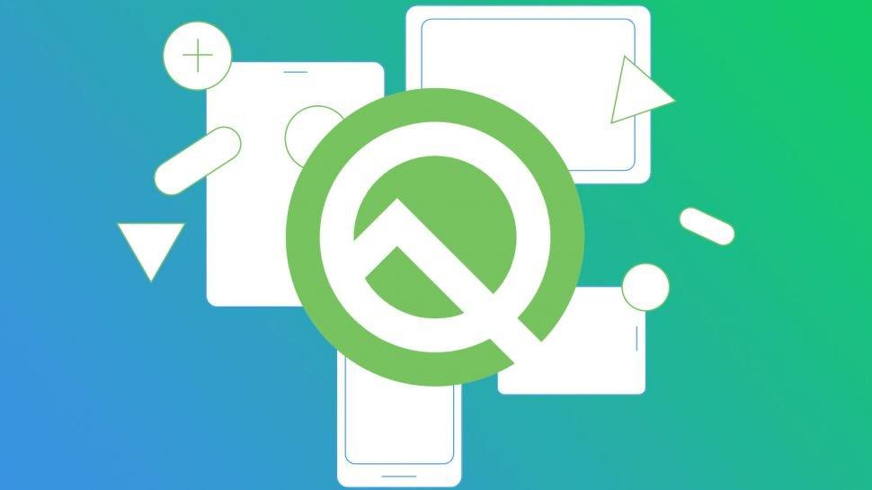 Android Q yeni işlevler getiriyor!
