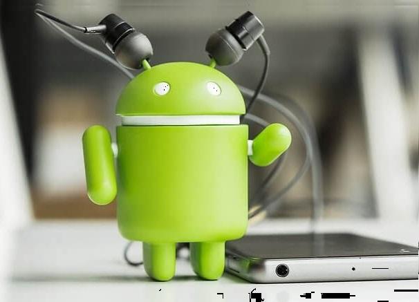 Android ses kesik veya boğuk geliyor sorunu 2019